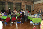 ANTI FRAUD WORKSHOP 5-31-2013_0067